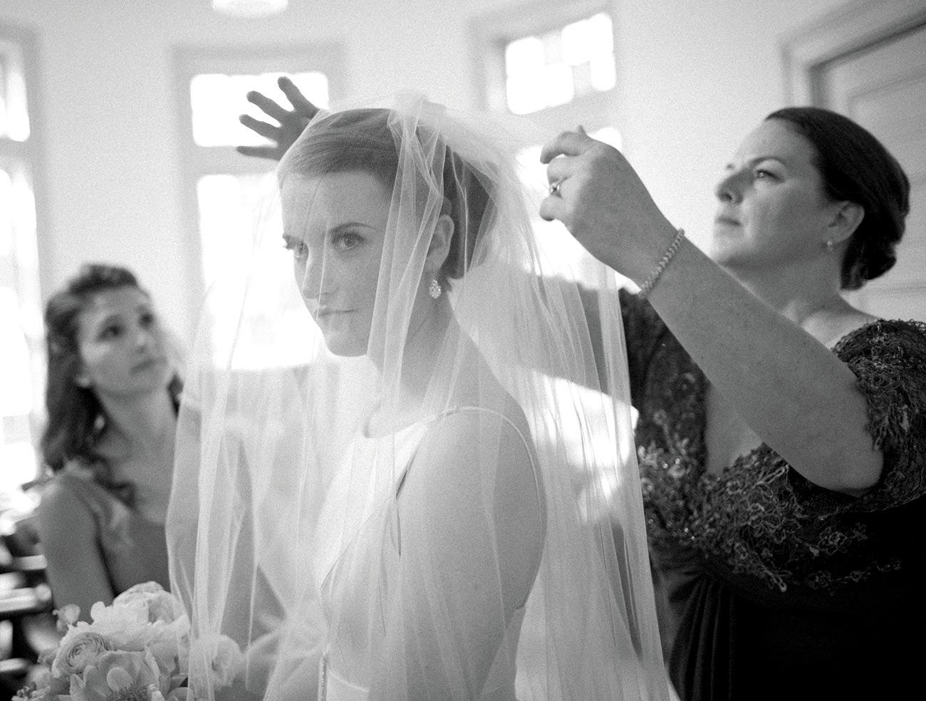 Harwell Photography | Destination Wedding Photographer