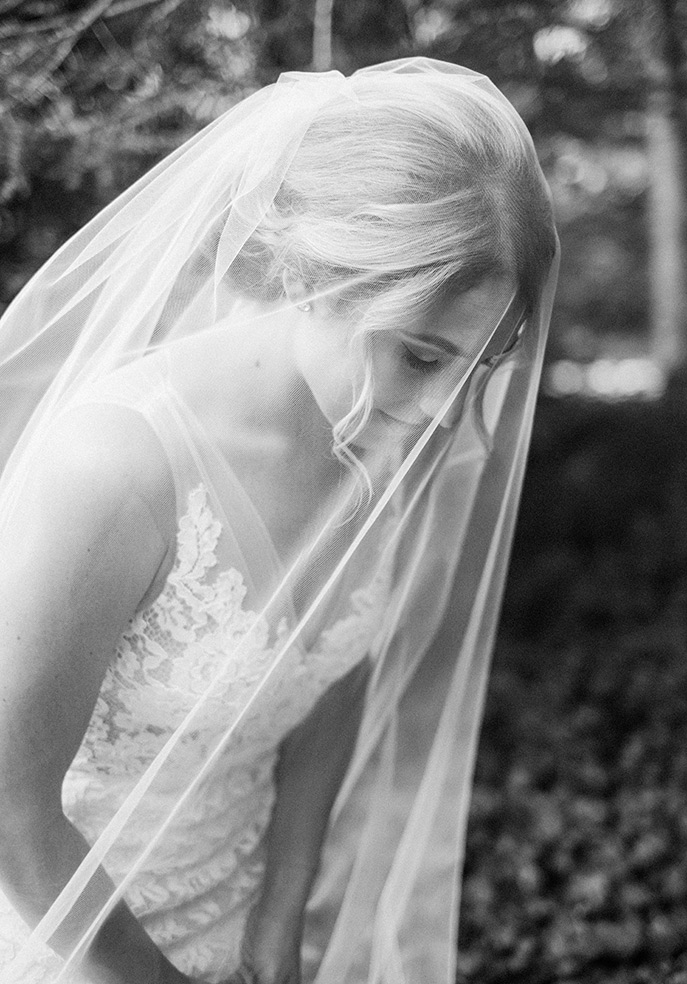 Top wedding photographer Atlanta Georgia